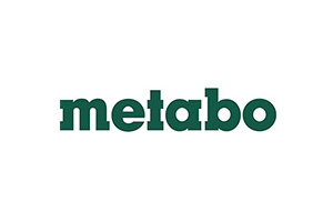 Запчасти для дрели METABO BE 1300 Quick (00593000)