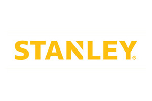 Запчасти для бензинового высотореза STANLEY STR-4IN1 TYPE 1