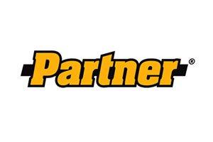 Manual partner p66-950smd Partner P66