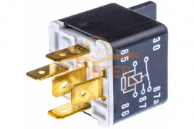 Manual partner p66-950smd Spare parts