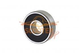Подшипник шариковый 22 мм. для перфоратора HITACHI DH 24PC3